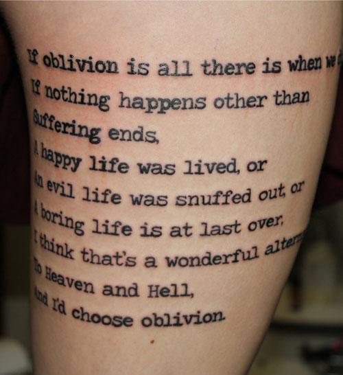 Elegant Bible Verse Tattoos Design Bible Verses Tattoos Design For Men