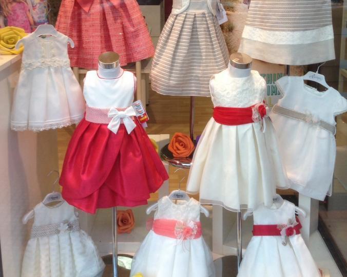 Mayoral Online Comprar Amaya Ropa Infantil